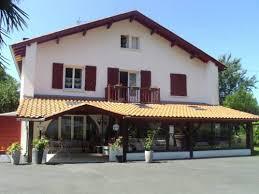 chambres d hotes pays basques chambres d hôtes dans cette région pays basque français 25