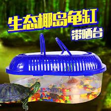 china box turtle wholesale china box turtle wholesale shopping