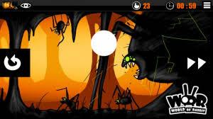 world of rabbit world of rabbit for symbian demo of on x7