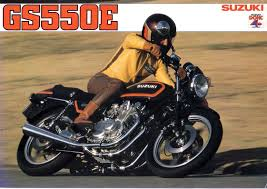 24 best 80ies classics mix images on pinterest motorcycles