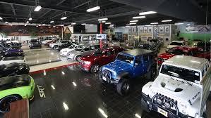 lexus dealers in new haven ct papa u0027s chrysler dodge jeep ram new u0026 used vehicles