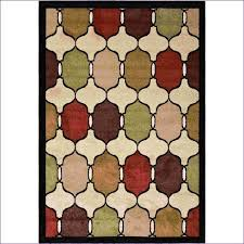 Bound Area Rugs Feizy Area Rugs Feizy Teams Up With Crayola For New Rug
