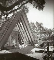 28 a frame home a frame house monarch landscape lamb amp a frame home the a frame house monarch home amp garden studio