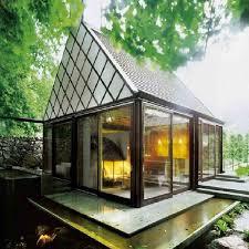 Vacation Home Design Ideas Vacation Home Design Ideas Interior