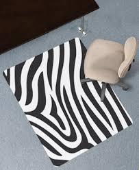 Office Chair Rug Designer Chair Mats Are Office Mats Desk Mats By American Floor Mats