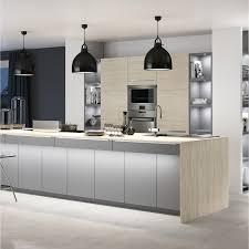 leroy merlin cuisine logiciel meuble de cuisine ingenious composition type alizé leroy merlin