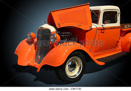 1934 dodge brothers truck for sale dodge brothers stock photos dodge brothers stock images alamy