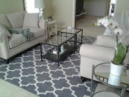 Home Design 7 X 10 Gray Target Area Rug Size 7x10 Living Room Inspiration