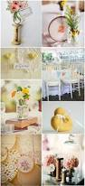 homespun wedding decor inspiration weddingsonline
