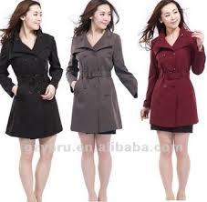 dress coat styles for women suit wedding girls winter ladies wool