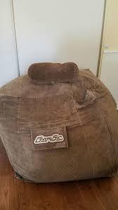 game sac by lovesac bean bag for sale in irvine ca 5miles buy
