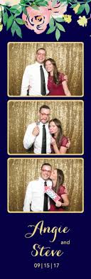 photo booth rental mn top reasons for a photo booth rental during your minneapolis