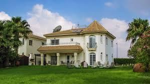 free images architecture lawn villa mansion building home