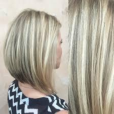partial highlight haircut beauty by melisa hair make up artist