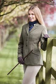 121 best tweed jackets images on pinterest tweed jackets