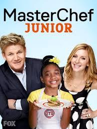 Who Won Last Chance Kitchen Season 11 Watch Masterchef Junior Episodes Season 5 Tvguide Com
