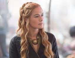 Frisuren Lange Haare Alltagstauglich by 10 Of Thrones Frisuren Für Frauen Die Sie Probieren Sollten