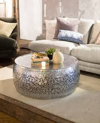 coffee table book singapore furniture moroccan style coffee table for buy round silver