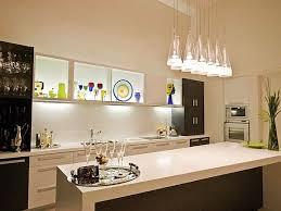 Lighting Idea For Kitchen Kitchen Lighting Ideas
