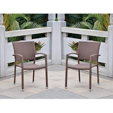 Outdoor Furniture At Bunnings - outdoor furniture warehouse deck design and ideas