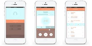 30 free wireframe templates for ios web design u0026 mobile app