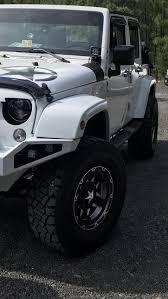 matte black jeep wrangler unlimited interior rockstar wrangler xd775 matte black wheel 17x9 xd77579043312n