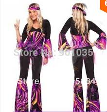 Halloween Costumes 60s Costume Promotion Shop Promotional 60s Costume