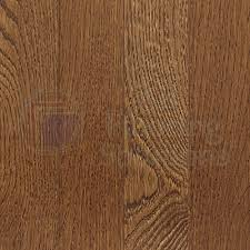columbia solid hardwood flooring congress oak java 3 4 x 5 wide