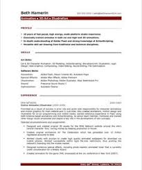 Best Resume Objective Statement by Resume Objective Statement Resume Pinterest Resume Objective