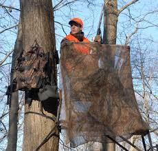 Pa Wmu Map Changes On Tap For Pa Hunters In 2015 16 Local News