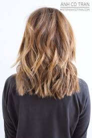 139 best haircut ideas images on pinterest hairstyles hair and