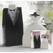 and groom favor boxes groom favor boxes hobby lobby 692632
