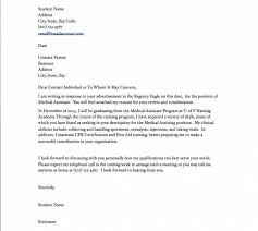 cool cover letter examples for students with no experience 7 cover