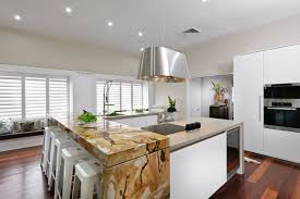 Kitchen Design Perth Wa Kitchen Renovations West Perth Kitchen Designs Wa The Maker