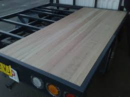 how to make a wooden ute tray plans diy free download porch swing