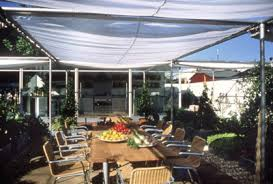 Backyard Shade Structures Pipe Structure Plans Solar Frames Shade Structures Simplified