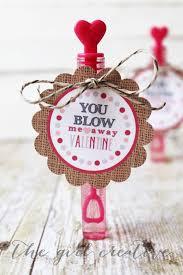 valentines for 50 free printable valentines