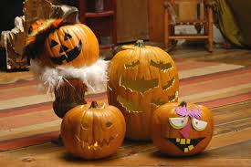 witch crafts halloween projects diy