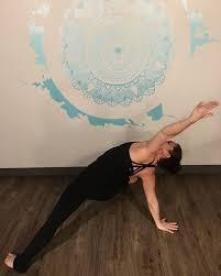 spirit halloween henrietta ny flourish yoga project yoga studio in east rochester ny