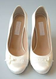wedding shoes for wide home improvement wedding shoes wide fit summer dress for your