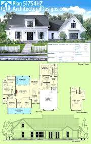 farm house plans one story farmhouse floor plans lovely vintage house plans farmhouse