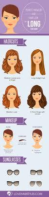 best haircuts for rectangular faces best 25 oblong face shape ideas on pinterest face shape contour