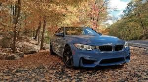 bmw m3 resale value 15 popular car brands by resale value