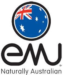 ugg boots australia emu sheepskin boots and sheepskin shoes emu australia