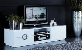 Home Decor Stores Calgary Modern Furniture Warehouse And Furniture Stores In Canada At Gh
