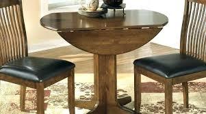 small round game table small game table small round table and 2 chairs small round dining