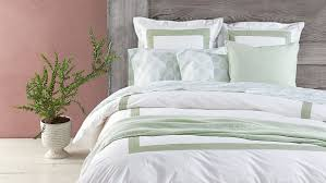 do you really need to shell out money for a pricey u0027organic bed