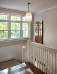 berkshire beige benjamin moore homeward bound pinterest