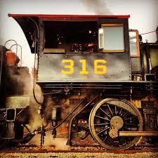 photos at texas state railroad polar express 6 tips from 229