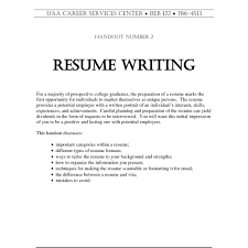 Resume Tips Resume Tips Resume by Application Letter With Resume Samples Cerescoffee Co